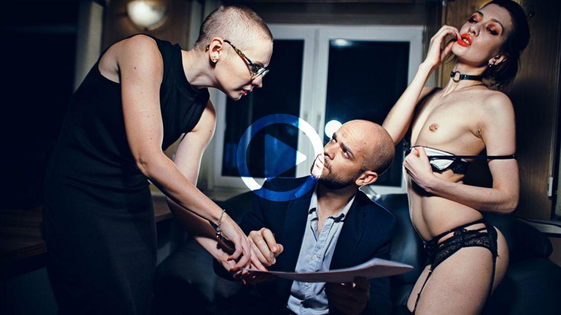 Make cash with sex webcam